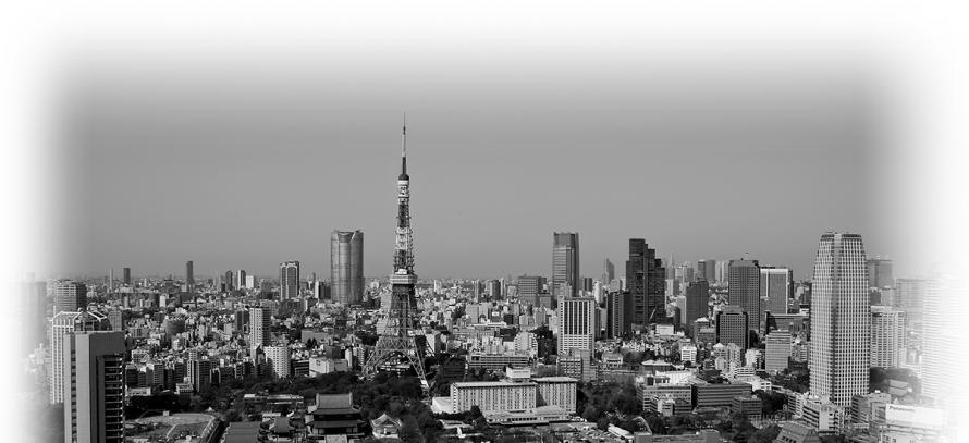 東京タワー 港区 池田こうじ